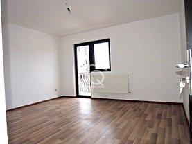 Apartament de vânzare 2 camere în Iasi, Lunca Cetatuii