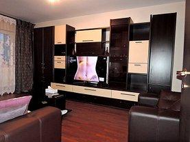 Apartament de închiriat 2 camere, în Iaşi, zona Metalurgie