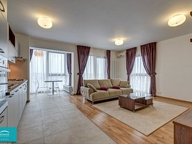 Apartament de vânzare 2 camere în Ploiesti, Ultracentral