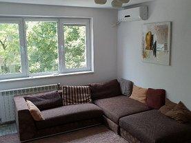 Apartament de închiriat 3 camere în Bucuresti, Crangasi
