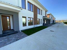 Casa de vânzare 4 camere, în Ploieşti, zona Central