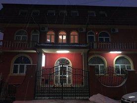 Casa de vânzare 7 camere, în Bucuresti, zona Baicului