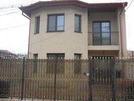 Casa de vânzare 4 camere, în Bucuresti, zona Baicului