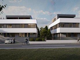 Casa de vânzare 4 camere, în Cluj-Napoca, zona Est