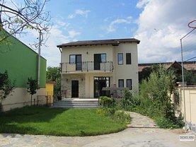 Casa de vânzare 8 camere, în Cluj-Napoca, zona Gheorgheni
