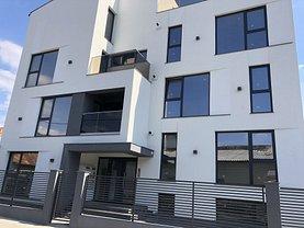 Apartament de vânzare 2 camere, în Ploieşti, zona Central
