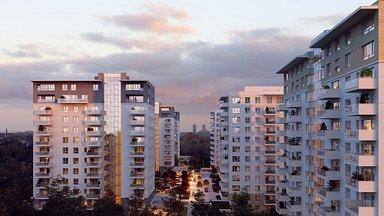 Penthouse de vânzare 4 camere, în Bucuresti, zona Kiseleff