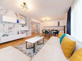 Apartament de vânzare 4 camere, în Bucuresti, zona P-ta Presei Libere