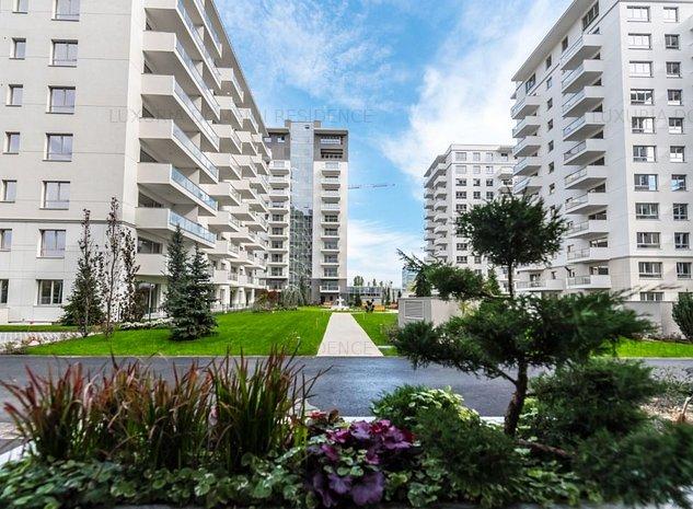 Apartament 4 camere premium - imaginea 1