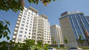 Apartamente Bucureşti, Domenii