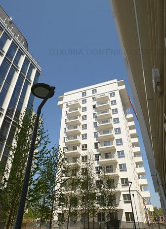 MUST HAVE: Outstanding Duplex, 4 rooms, near Herastrau Kiseleff, LUXURIA DOMENII - imaginea 1