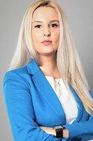 Luiza Chirila