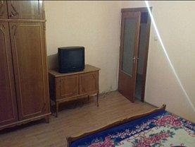 Apartament de închiriat 2 camere în Constanta, Tomis Nord