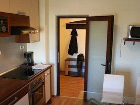 Apartament de închiriat 3 camere în Constanta, Gara