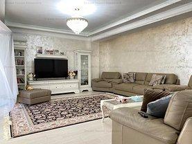 Apartament de vânzare 4 camere, în Bucureşti, zona Dămăroaia