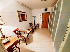 Apartament de vânzare 4 camere, în Bucureşti, zona Nordului