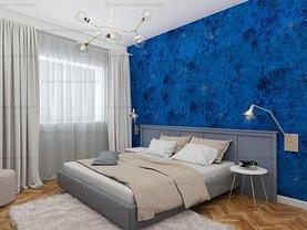 Apartament de vânzare sau de închiriat 3 camere, în Bucureşti, zona Domenii