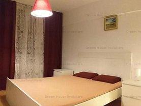 Apartament de închiriat 2 camere, în Bucuresti, zona Arcul de Triumf