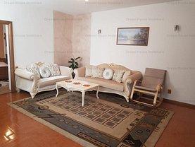 Casa 5 camere în Bucuresti, Bucurestii Noi