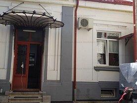 Casa 15 camere în Bucuresti, Foisorul de Foc