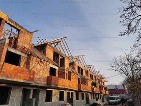 Casa de vânzare 5 camere, în Bucuresti, zona Straulesti