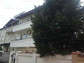 Casa de vânzare 6 camere, în Bucureşti, zona Nordului