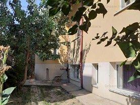 Casa de vânzare 6 camere, în Bucureşti, zona Străuleşti