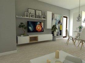 Apartament de vânzare 3 camere, în Bucuresti, zona Mihai Bravu