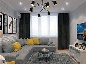 Apartament de vânzare 2 camere, în Bucuresti, zona Camil Ressu