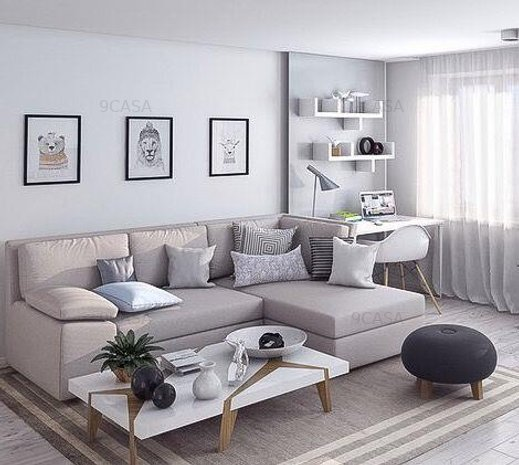 Apartament doua camere , Zona Mihai Bravu, spatios, metrou - imaginea 1