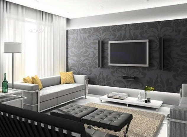 Apartament 3 Camere  Decomandat / Splaiul Unirii / 7 minute metrou / Comision 0 - imaginea 1