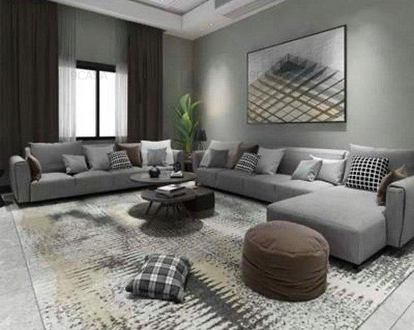 Comision 0 I Apartament 2 Camere Decomandat I Splaiul Unirii I 5 minute metrou - imaginea 1