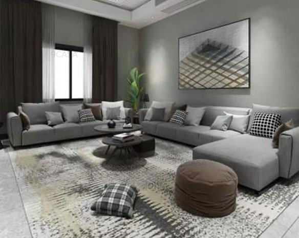 Comision 0 I Apartament 2 Camere Decomandat I Splaiul Unirii I 7 minute metrou - imaginea 1