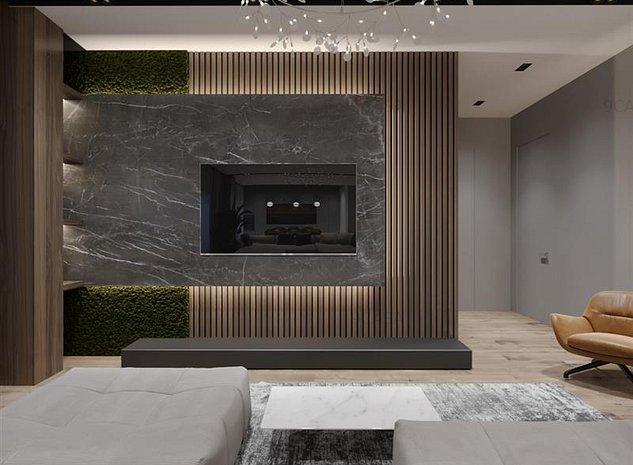 Apartament 3 Camere I Central I Direct Dezvoltator - imaginea 1