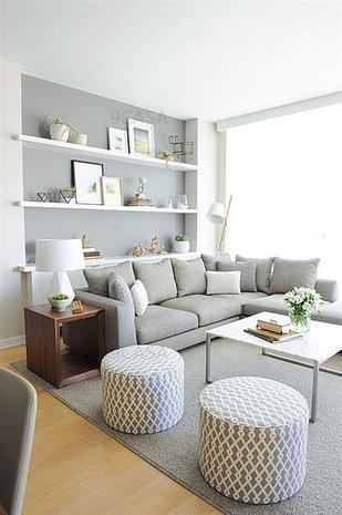 Apartament trei camere finalizat Zona Decebal, Piata Muncii, metrou - imaginea 1