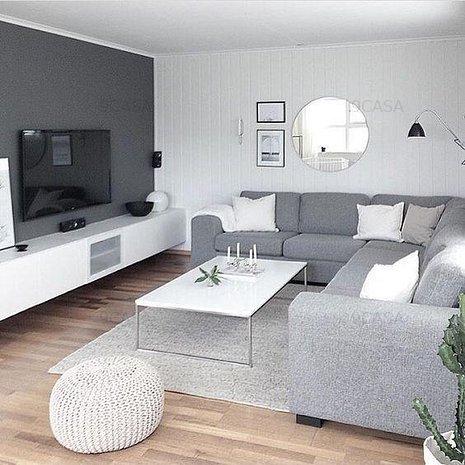 Apartament doua camere, Zona Mihai Bravu, Splaiul Unirii - imaginea 1
