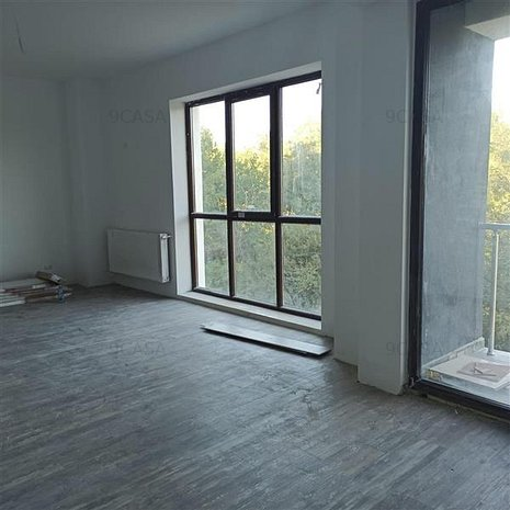 Apartament 2 Camere Decomandat Prelungirea Ghencea - Sere / etaj 2/7 - imaginea 1