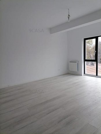 Apartament 2 Camere Decomandat Antiaeriana I Etaj 1/4 I Comision 0 - imaginea 1