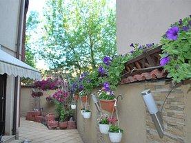 Casa de vânzare 7 camere, în Bucuresti, zona Baba Novac