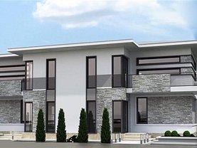 Casa de vânzare 4 camere, în Berceni, zona Berceni