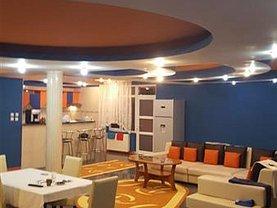 Casa de vânzare 6 camere, în Bucureşti, zona Apărătorii Patriei