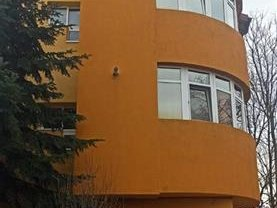 Casa de vânzare 5 camere, în Bucureşti, zona Antiaeriană
