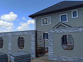 Casa de vânzare 5 camere, în Berceni, zona Berceni
