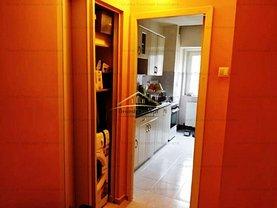 Apartament de vânzare 2 camere în Iasi, Nicolina