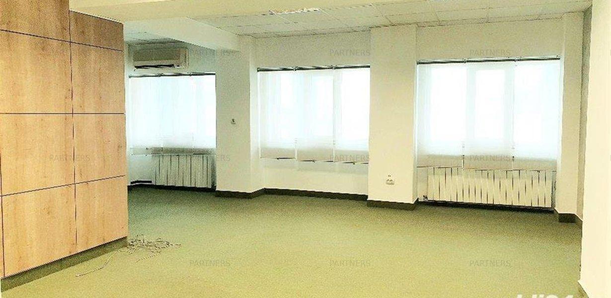 Cladire de birouri 1 Mai - imaginea 5