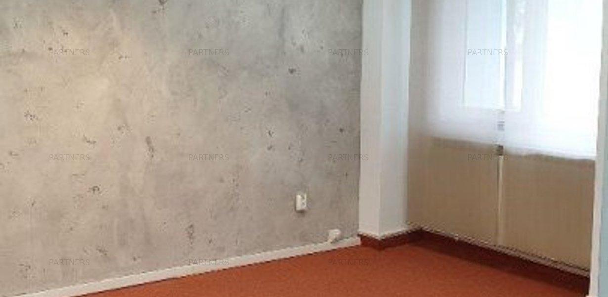 Cladire de birouri 1 Mai - imaginea 6