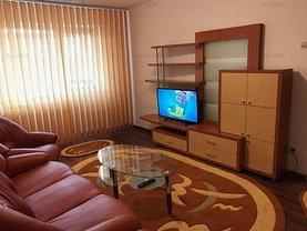 Apartament de închiriat 2 camere, în Ploieşti, zona Republicii