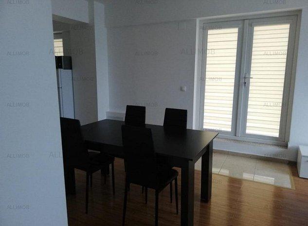 Apartament 2 camere in Ploiesti zona 9 Mai - imaginea 1