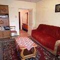 Apartament de vânzare 2 camere, în Ploieşti, zona Nord