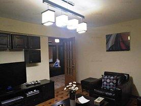 Apartament de închiriat 3 camere, în Ploiesti, zona Central